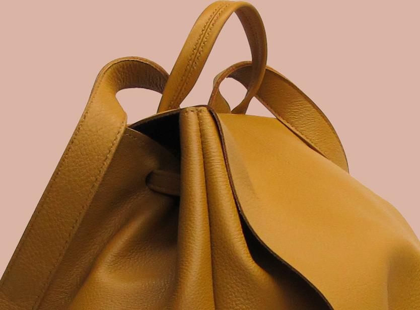 Village Tannery | Handmade Leather Goods