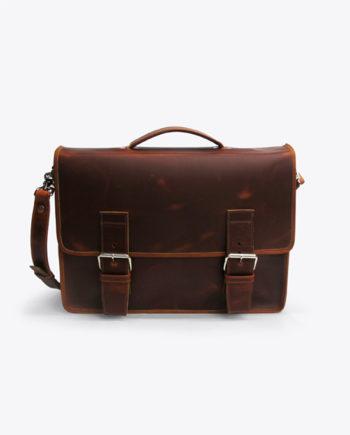 17'Briefcase