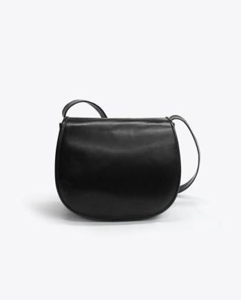 #35handbag