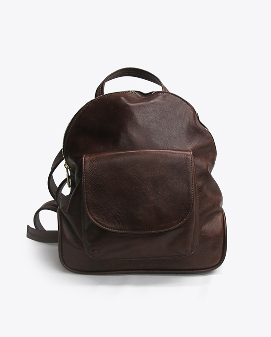 Biance Backpack