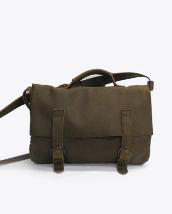 BriefcaseHandmade
