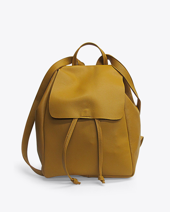 LucitoBackpack