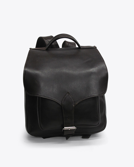 MediumSevysBackpack