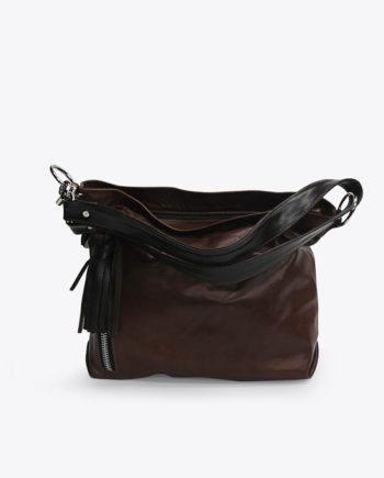 MiniEveHandbag
