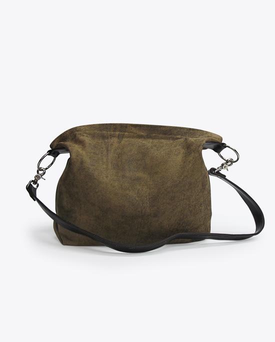 SmallEveHandbag