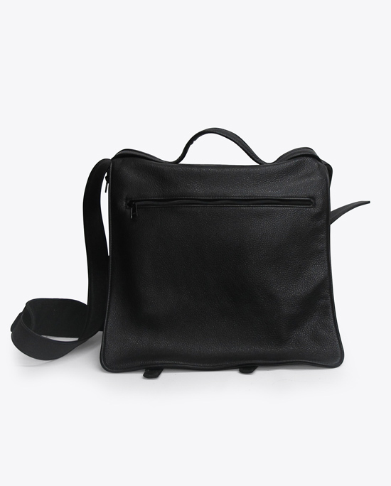 SmallExpendableShoulderBag
