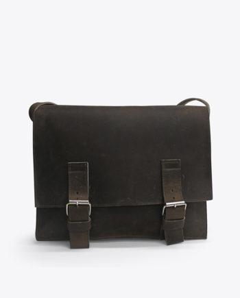 SmallStallianBriefbag1