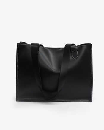 UptownTote1