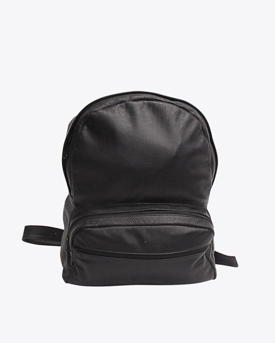 VTZipperBackpack1
