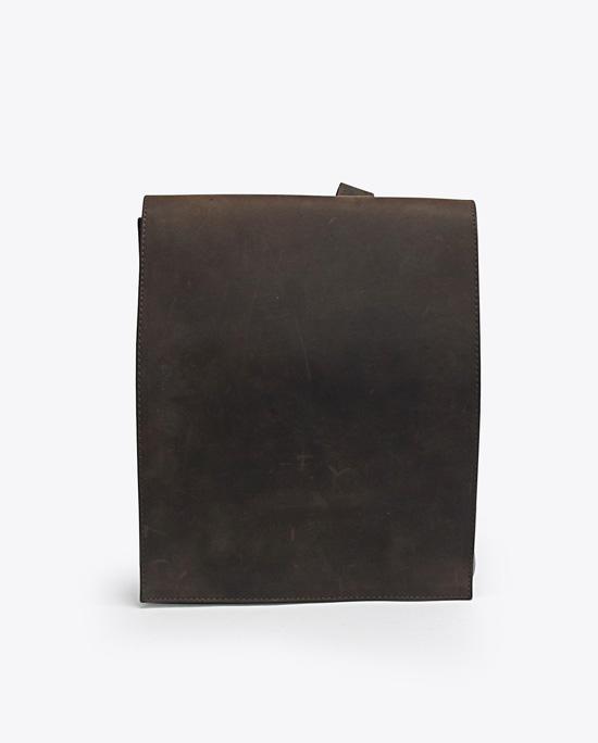 ZulufLongFlapBackpack