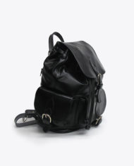 artemiswith3pocketBackpack
